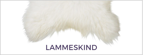Lammeskind