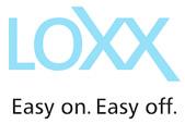 Loxx låse