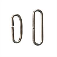 Metalringe