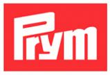 About Prym