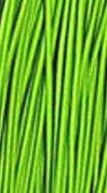 02 ,Lys grøn,1 stk.