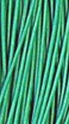 03 ,Grøn,1 stk.