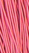07 ,Pink,1 stk.