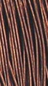 15 ,Brun metallic,1 stk.