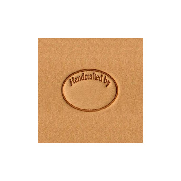 3-D punsel #8689
