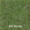 089 Grøn ,pr. stk.