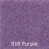 919 Lavendel ,pr. stk.