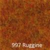 997 Orange ,pr. stk.