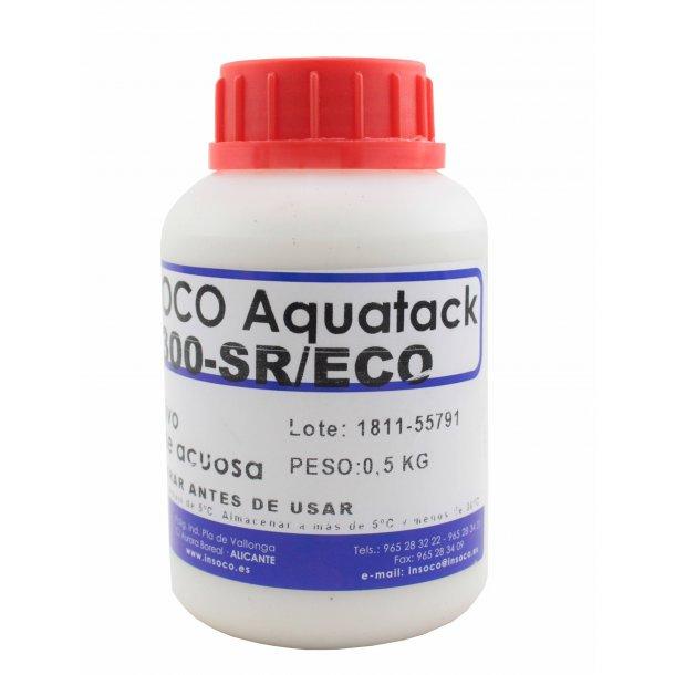 Aquatack Lim