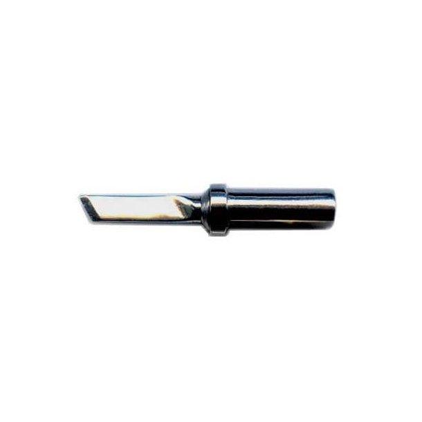 Blade til swivelkniv M stainless steel