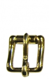 13 mm.,Støbt mess.,pr. stk.