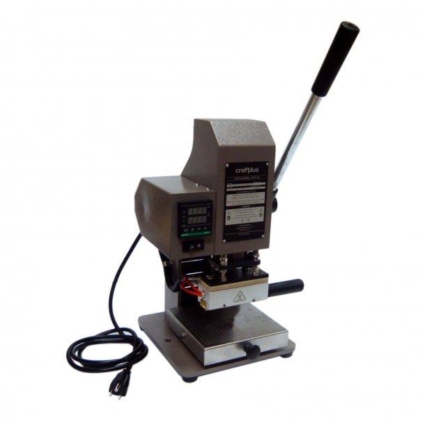 CraftPlus Heat Imprinting Machine
