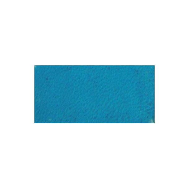Quick Color Dye 40 ml.