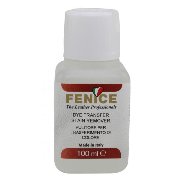 Fenice Dye Transfer