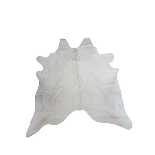 Koskind hvid