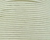 2 mm. ,Hvid,100 m.