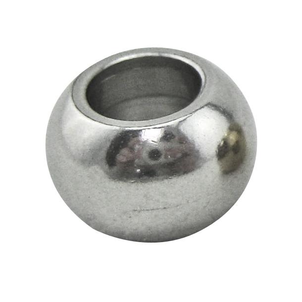 Perle 6