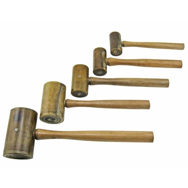Råhudshammer