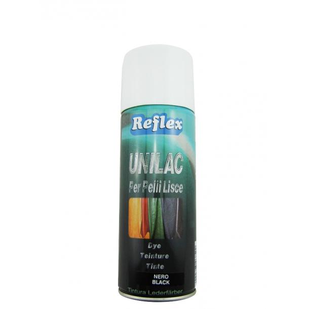 Reflex Læderfarve spray