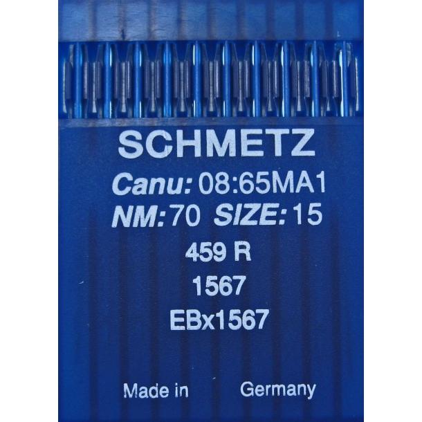 Schmetz nr.170 459R