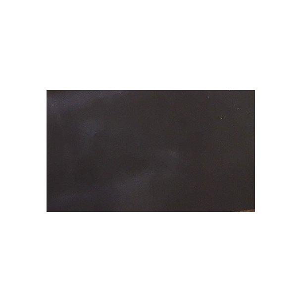 Side Rustik/Vokset