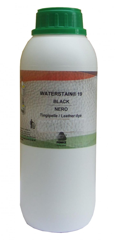 waterstain 1 liter. Black Bedroom Furniture Sets. Home Design Ideas