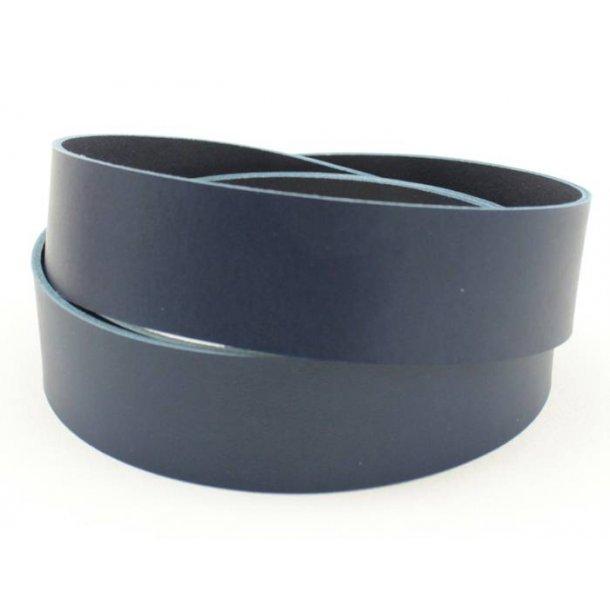 Remme 2,0-2,2 mm. blå