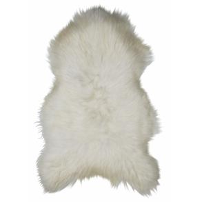 Super Lammeskind | Langhåret og kort | Høj kvalitet til lave priser! JS83