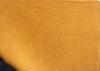 ca. 2,5 mm.,Gylden,pr. stk.