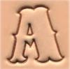25 mm.,pr. sæt