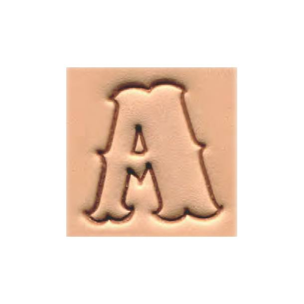 Alfabetsæt 8132
