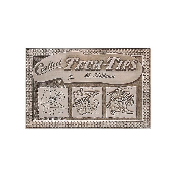 Bog 9 Tech -Tips