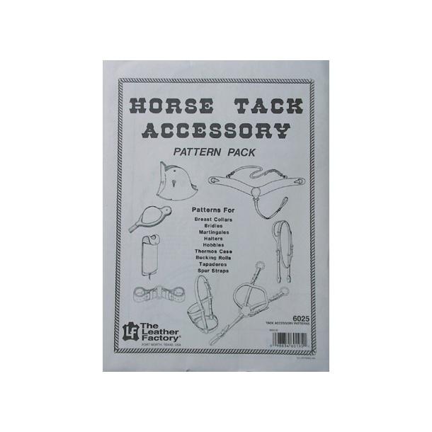 Bog 117 Horse tack accessory