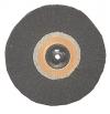 t. matering 100 mm.,pr. stk.