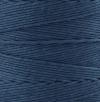 3 tråde 50 gr.,Blå,pr. stk.