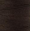 3 tråde 50 gr.,Mørk brun,pr. stk.