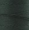 3 tråde 50 gr.,Grøn,pr. stk.
