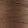 3 tråde 50 gr.,Lysebrun,pr. stk.
