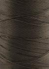 tykkelse 40 ,Mørk brun,500 m.
