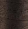 fv. 1002 ,Mørk brun,pr. stk.