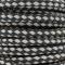 Bolosnøre 8 mm. 10 m. rulle