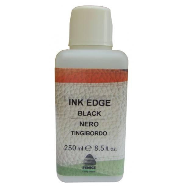 Ink Edge 250 ml.