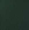 11-600 sort/grøn ,pr. m.