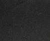 11-771 sort/grå ,pr. m.