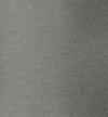 24-111 grå/sort ,pr. m.