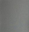 24-214 lysgrå/grå ,pr. m.