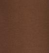 35-480 brun/mørkbrun ,pr. m.