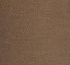 39-390 gråbrun/brun ,pr. m.
