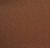 39-420 gråbrun/cognac ,pr. m.