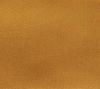 55-425 gylden/cognac ,pr. m.